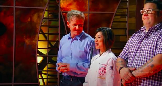 """Quay trở lại MasterChef, Vua đầu bếp Christine Hà mang đến thử thách """"troll"""" nhất lịch sử chương trình - Ảnh 1."""