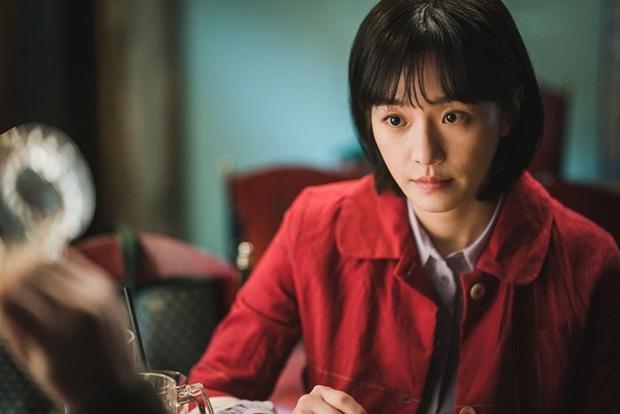 """Nam Joo Ri - cô gái bị ghét nhất Điên Thì Có Sao vì trót """"đánh trúng tim đen"""" mà khán giả hè nhau anti? - Ảnh 13."""