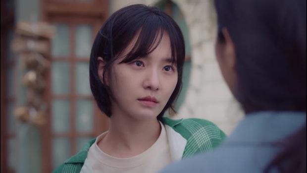 """Nam Joo Ri - cô gái bị ghét nhất Điên Thì Có Sao vì trót """"đánh trúng tim đen"""" mà khán giả hè nhau anti? - Ảnh 5."""