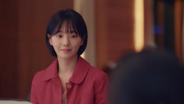 """Nam Joo Ri - cô gái bị ghét nhất Điên Thì Có Sao vì trót """"đánh trúng tim đen"""" mà khán giả hè nhau anti? - Ảnh 1."""