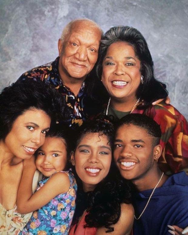 Nhìn lại sự nghiệp của chị đại Glee Naya Rivera trước khi mất: Cuộc đời ngắn ngủi nhưng quá đỗi huy hoàng! - Ảnh 3.