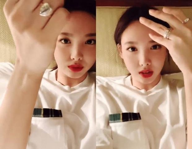 Nữ đại gia hào phóng vung tiền tặng quà khủng nhất Kpop IU: TWICE - GD nhận đống đồ giá trị, món quà đắt nhất gần 100 triệu - Ảnh 4.
