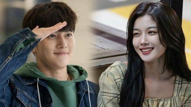 """Nữ chính Jung Saet Byul của Backstreet Rookie: Sự nhập nhằng giữa """"phá vỡ định kiến"""" và """"tiểu tam trá hình"""" - Ảnh 1."""