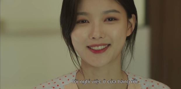 """Nữ chính Jung Saet Byul của Backstreet Rookie: Sự nhập nhằng giữa """"phá vỡ định kiến"""" và """"tiểu tam trá hình"""" - Ảnh 16."""