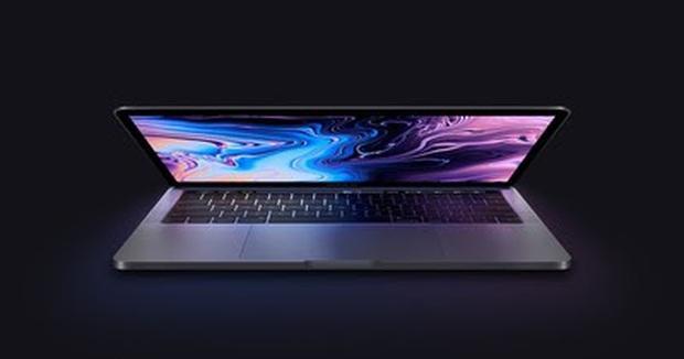 Apple úp mở ra mắt MacBook Pro sở hữu màn hình Mini - LED và chip xử lý riêng vào năm 2021 - Ảnh 1.