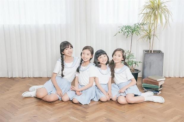 Những đứa trẻ đánh đổi tuổi thơ để chín ép, bất chấp các vấn đề tâm lý và mối đe dọa về tình dục để mơ làm thần tượng nhí Hàn Quốc - Ảnh 2.
