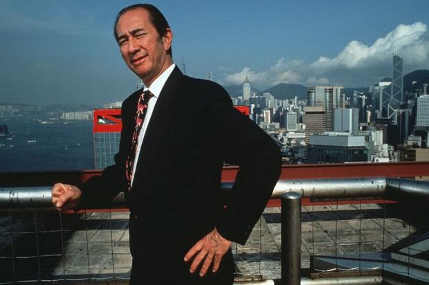 Cuộc tranh chấp gia sản lớn nhất châu Á: Trùm sòng bạc Macau sẽ chia 1,5 triệu tỷ đồng cho 3 bà vợ, 16 người con như thế nào? - Ảnh 3.