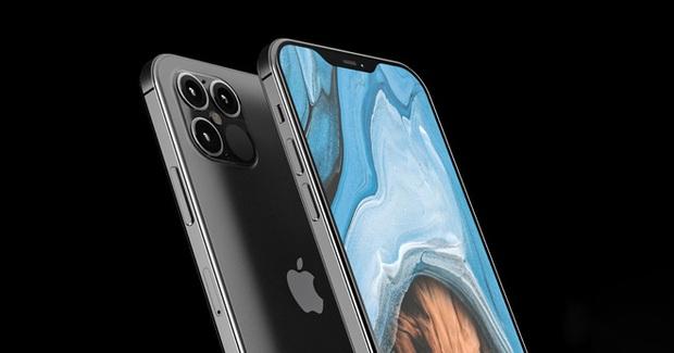 Bị cắt giảm sạc nhưng iPhone 12 vẫn sẽ có giá cao hơn thế hệ trước? - Ảnh 2.