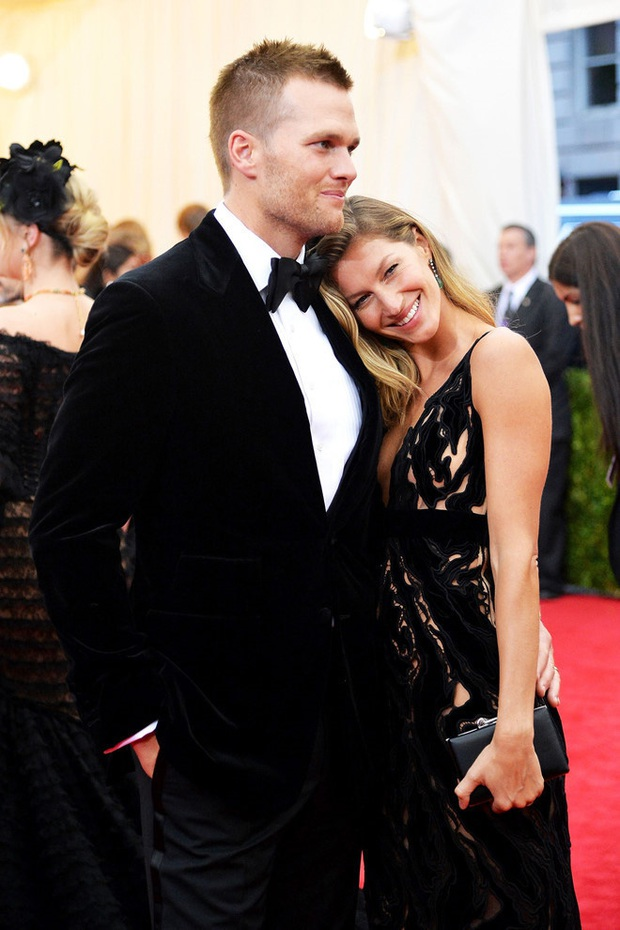 Kiếm gần 3 tỷ đồng mỗi ngày, cuộc sống của tình cũ Leonardo DiCaprio giờ ra sao? - Ảnh 10.