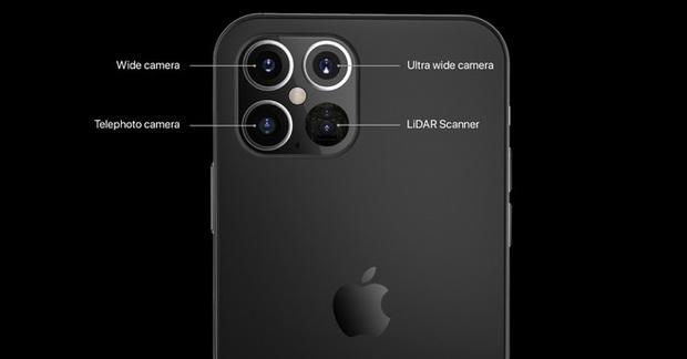 Bị cắt giảm sạc nhưng iPhone 12 vẫn sẽ có giá cao hơn thế hệ trước? - Ảnh 3.