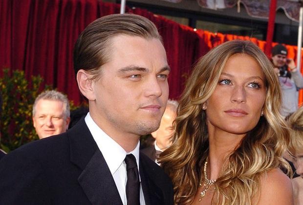 Kiếm gần 3 tỷ đồng mỗi ngày, cuộc sống của tình cũ Leonardo DiCaprio giờ ra sao? - Ảnh 7.