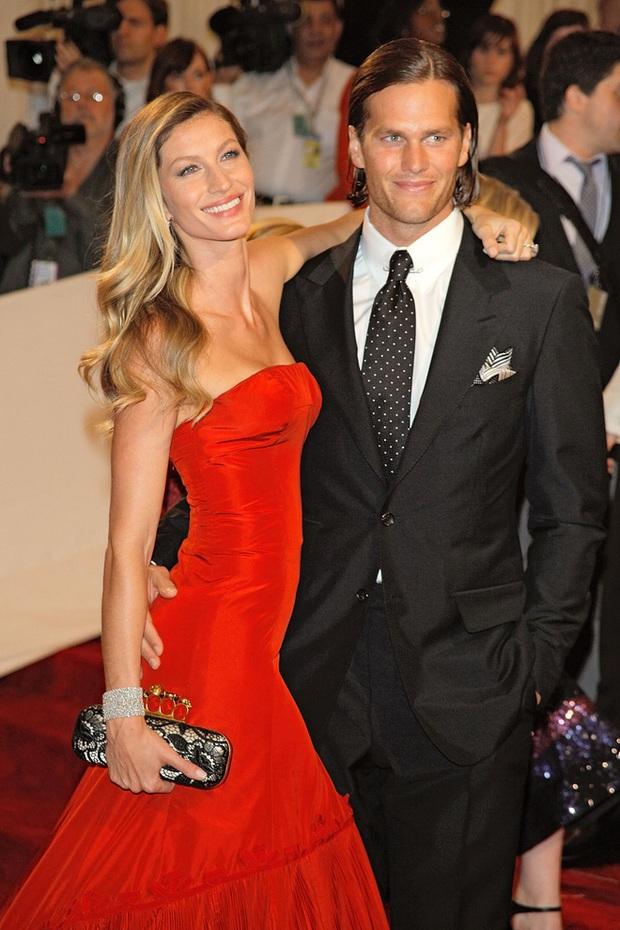 Kiếm gần 3 tỷ đồng mỗi ngày, cuộc sống của tình cũ Leonardo DiCaprio giờ ra sao? - Ảnh 9.