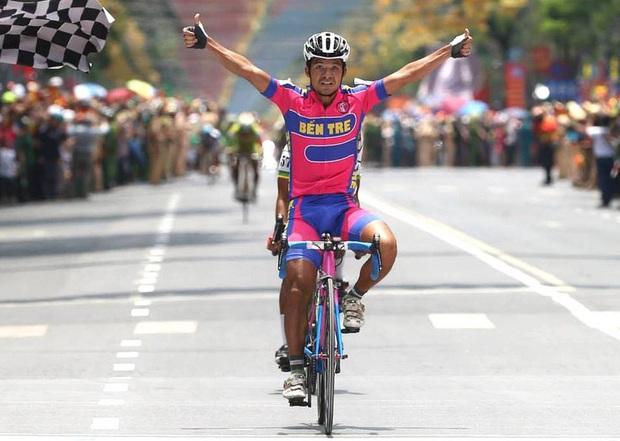 Tay đua Việt Nam qua đời thương tâm ở tuổi 28 trong khi trực đêm ở ngân hàng - Ảnh 2.
