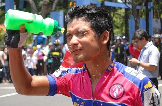 Tay đua Việt Nam qua đời thương tâm ở tuổi 28 trong khi trực đêm ở ngân hàng - Ảnh 1.