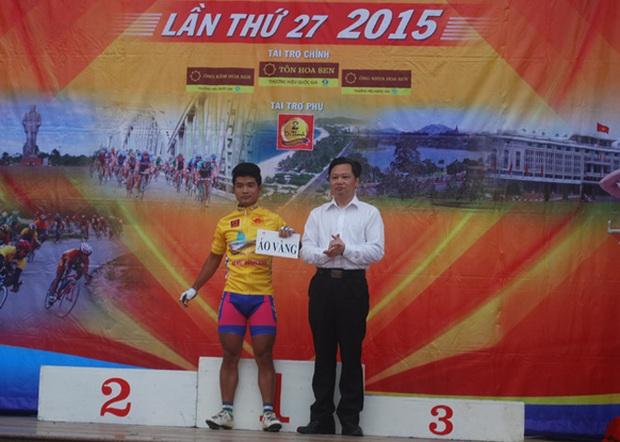 Tay đua Việt Nam qua đời thương tâm ở tuổi 28 trong khi trực đêm ở ngân hàng - Ảnh 3.