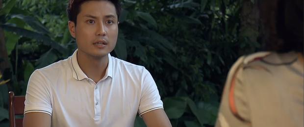 Đừng Bắt Em Phải Quên tập 23: Bị nghi có tiểu tam, anh giáo Thanh Sơn dỗ Quỳnh Kool bằng nụ hôn siêu ngọt - Ảnh 13.