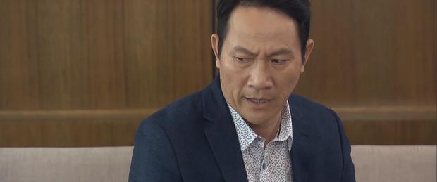 Đừng Bắt Em Phải Quên tập 23: Bị nghi có tiểu tam, anh giáo Thanh Sơn dỗ Quỳnh Kool bằng nụ hôn siêu ngọt - Ảnh 6.