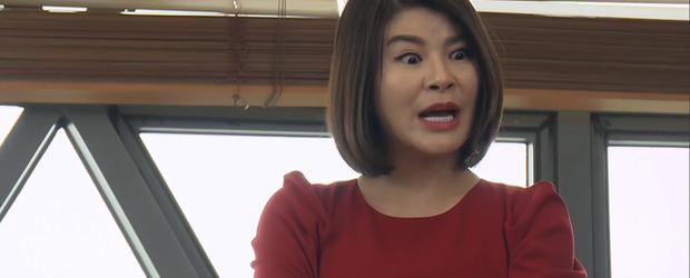 Đừng Bắt Em Phải Quên tập 23: Bị nghi có tiểu tam, anh giáo Thanh Sơn dỗ Quỳnh Kool bằng nụ hôn siêu ngọt - Ảnh 7.