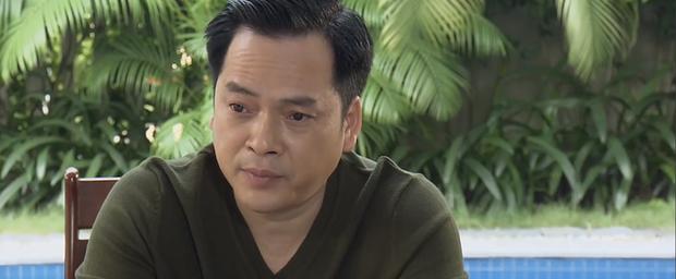 Đừng Bắt Em Phải Quên tập 23: Bị nghi có tiểu tam, anh giáo Thanh Sơn dỗ Quỳnh Kool bằng nụ hôn siêu ngọt - Ảnh 12.