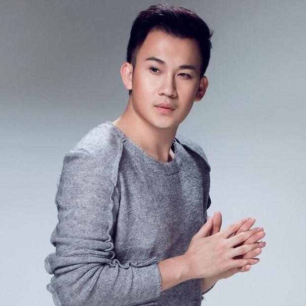 Giữa lùm xùm chỉ trích ViruSs, Dương Triệu Vũ lên tiếng bảo vệ: Đừng phê bình sự phê bình của người khác - Ảnh 3.
