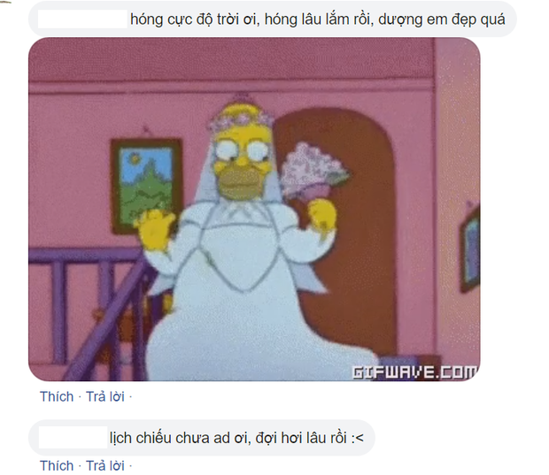 Mùa Hè Của Hồ Ly bản Thái tung loạt ảnh đầu tiên: Dượng Chat siêu bảnh tỏn, nữ chính sang chảnh hơn hẳn bản gốc - Ảnh 7.