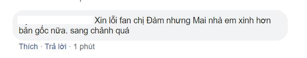 Mùa Hè Của Hồ Ly bản Thái tung loạt ảnh đầu tiên: Dượng Chat siêu bảnh tỏn, nữ chính sang chảnh hơn hẳn bản gốc - Ảnh 6.