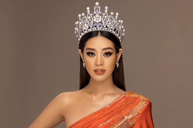 Miss Universe 2020 chính thức thông báo hoãn thi, Khánh Vân phải chờ đến năm sau: Nguyên nhân là gì? - Ảnh 4.