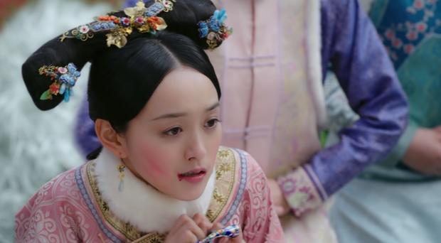 Nhìn Đồng Dao (30 Chưa Phải Là Hết) tát tiểu tam quá điêu luyện mới nhớ ra đây là nghề của chị từ kiếp trước - Ảnh 9.