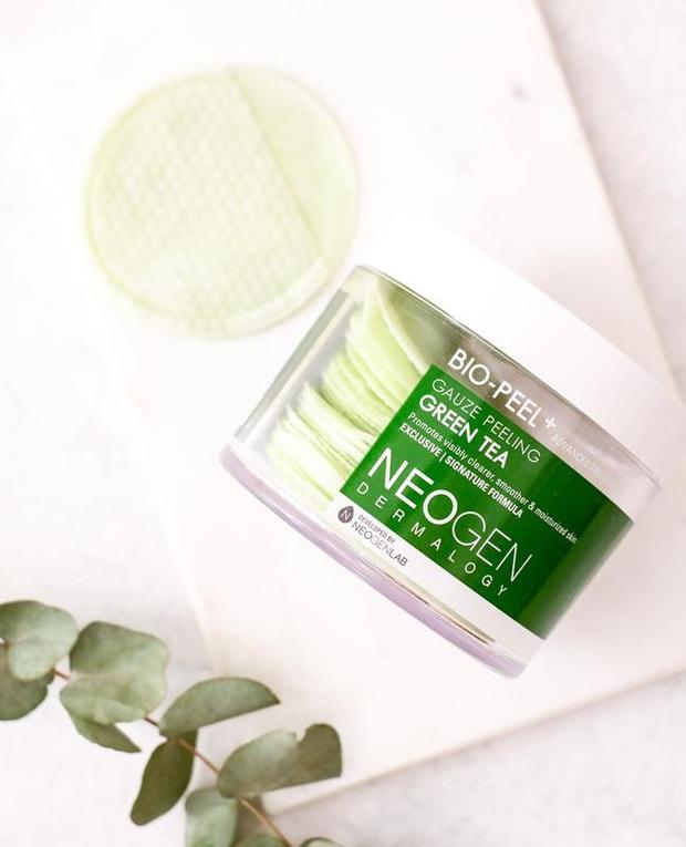 Để lên level da đẹp cũng như trình độ làm đẹp, đây là 7 món skincare Hàn Quốc chất lượng mà bạn nên biết tới - Ảnh 7.