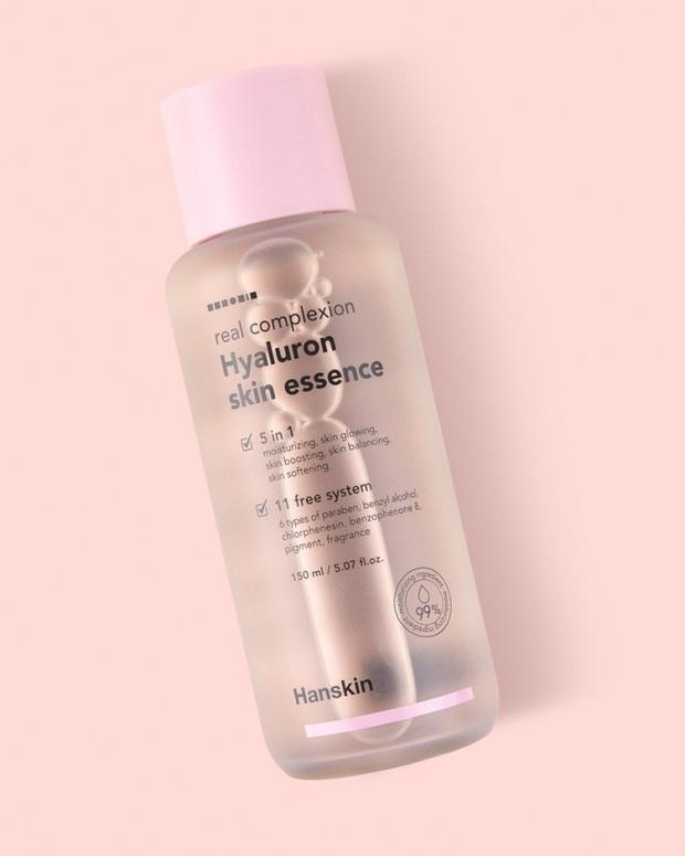 Để lên level da đẹp cũng như trình độ làm đẹp, đây là 7 món skincare Hàn Quốc chất lượng mà bạn nên biết tới - Ảnh 9.