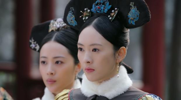 Nhìn Đồng Dao (30 Chưa Phải Là Hết) tát tiểu tam quá điêu luyện mới nhớ ra đây là nghề của chị từ kiếp trước - Ảnh 4.
