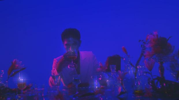 Sau màn công khai hợp tác với biên đạo của BLACKPINK, JUUN D chính thức tung concept teaser trở lại lột xác 180 độ! - Ảnh 8.