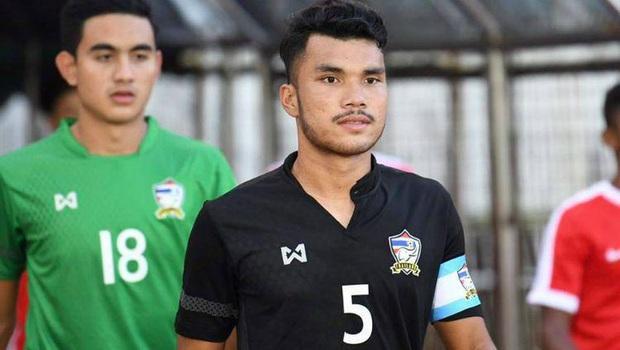 Đoàn Văn Hậu bị đánh bật khỏi top 10 cầu thủ U21 có giá trị chuyển nhượng cao nhất Đông Nam Á - Ảnh 5.
