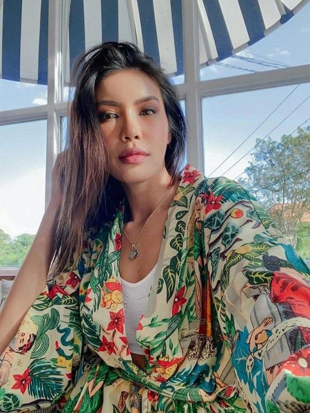 Xu hướng du lịch ở lại cả tháng trời rộ lên trên toàn thế giới, Việt Nam có chị siêu mẫu Indo gốc Việt Minh Tú đã trải nghiệm qua - Ảnh 1.