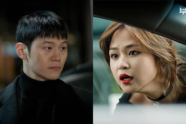 Thế Giới Hôn Nhân phiên bản chuyển giới: Chị đẹp Son Ye Jin được chọn làm kẻ phản bội trăm nghìn người ghét - Ảnh 4.