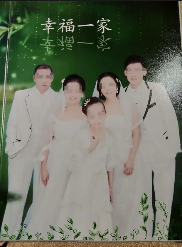 Gia đình 5 người đi du lịch chỉ 1 người quay về, một năm sau câu chuyện đầy uẩn khúc được hé lộ qua vụ kiện của người duy nhất còn sống - Ảnh 1.