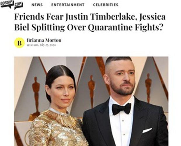 Thì thầm Hollywood: Brad Pitt giải nghệ, Kendall từ mặt chị em Kim và 2 cặp đôi nữa sắp toang? - Ảnh 10.