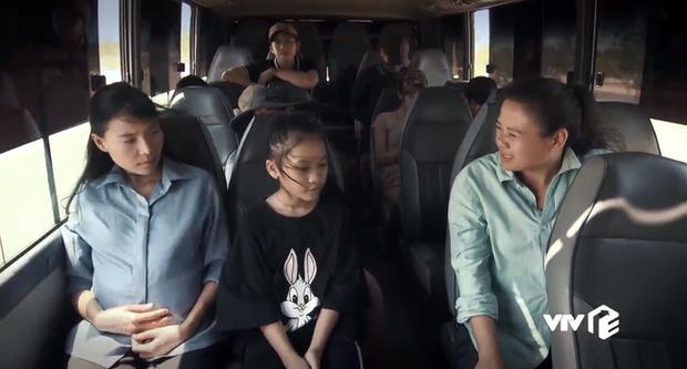 4 hội chị em đang khuynh đảo phim châu Á: Băng chửa hoang Cát Đỏ thân đấy nhưng chưa chắc bằng đội 30 Chưa Phải Là Hết - Ảnh 3.
