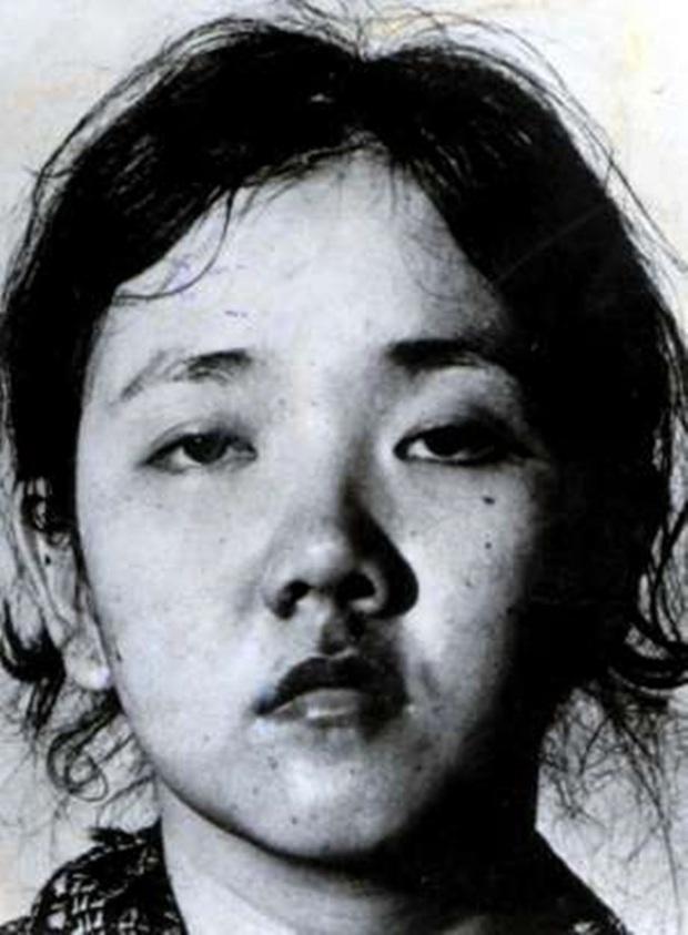 Từ vụ án bắt cóc giết hại trẻ em, cảnh sát đã bắt được hung thủ và mở ra loạt chân tướng tàn bạo về 3 tên sát nhân bệnh hoạn - Ảnh 5.