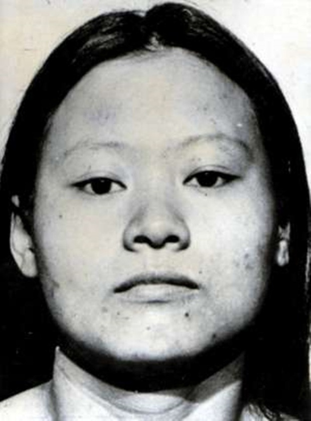 Từ vụ án bắt cóc giết hại trẻ em, cảnh sát đã bắt được hung thủ và mở ra loạt chân tướng tàn bạo về 3 tên sát nhân bệnh hoạn - Ảnh 6.