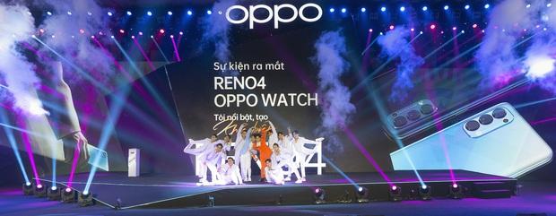 reno4-series-62-1596292506591359552991.jpg