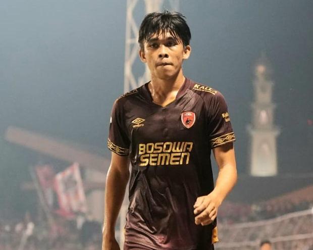 Đoàn Văn Hậu bị đánh bật khỏi top 10 cầu thủ U21 có giá trị chuyển nhượng cao nhất Đông Nam Á - Ảnh 3.