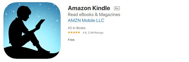 Apple và Amazon - Mối quan hệ cơm chẳng lành canh chẳng ngọt - Ảnh 5.