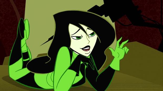 6 gái hư ghét không nổi của Hollywood: Maleficent, dì ghẻ Lọ Lem ác đấy nhưng vì đẹp xỉu nên được tha thứ tất? - Ảnh 4.