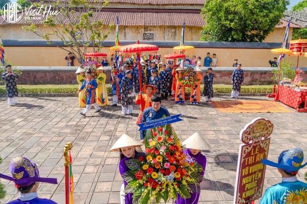 Tình hình check-in ở các điểm nóng du lịch trên cả nước: Huế hoãn Festival sang 2021, Nha Trang nói không với tụ tập trên biển - Ảnh 1.