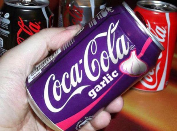 """12 loại đồ uống gây tranh cãi nhất thế giới vì hương vị """"hiểu chết liền"""", nước yến của Việt Nam cũng góp mặt - Ảnh 23."""