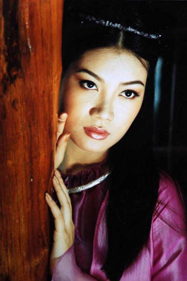 5 phim Việt lấy cảm hứng từ truyện kể dân gian, Bắc Kim Thang trước khi gây sốt ở Rap Việt đã có phim điện ảnh nha! - Ảnh 4.