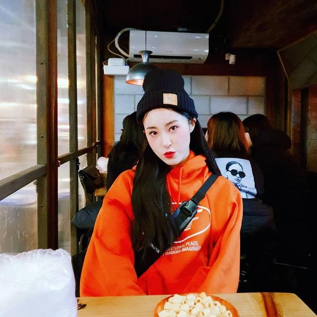 Dancer phụ họa cho BLACKPINK ra mắt trong girlgroup Kpop: Gây sốt vì giống bạn gái GD, 29 tuổi vẫn quyết debut lần 5 - Ảnh 8.