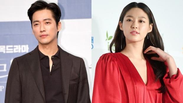 Sau bê bối bắt nạt, Seolhyun (AOA) bị cư dân mạng đòi đuổi cổ khỏi phim mới với Nam Goong Min - Ảnh 2.