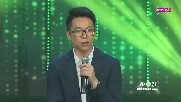 Lời ngôn tình của Matt Liu trên sân khấu NALA được lục lại giữa ồn ào  - Ảnh 1.